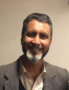 Gulam Muhammad Khan
